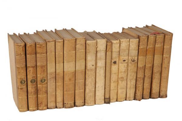 A vendre: livres sur Marie-Antoinette, ses proches et la Révolution - Page 3 49916010