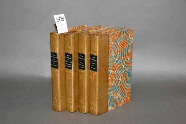A vendre: livres sur Marie-Antoinette, ses proches et la Révolution - Page 2 6e0d8610