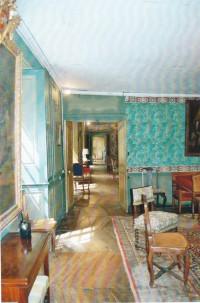 Marie-Antoinette au Château du Cambon Enfila10