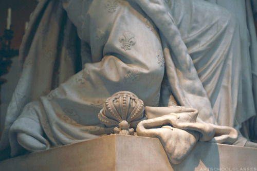 la chapelle expiatoire - Page 8 Tumblr10