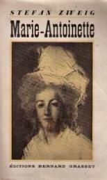 A vendre: livres sur Marie-Antoinette, ses proches et la Révolution - Page 3 Wb150610