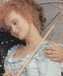 Marie Antoinette, reine d'un seul amour de Caroline Huppert, avec Emmanuelle Béart Zbaart10