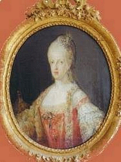 Marie-Antoinette au Château du Cambon Zwwwww10