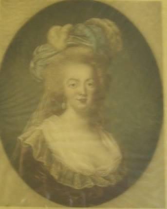 Marie Antoinette, portraits d'après Elisabeth Vigée Lebrun  - Page 3 Zzzqq10