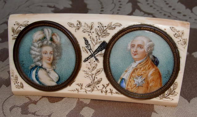 A vendre: Louis XVI et Marie Antoinette - Page 2 Zzzz14