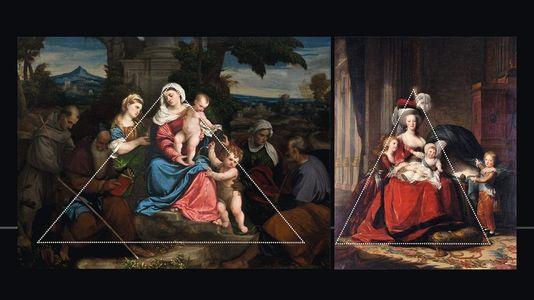 Analyse des portraits de Vigée-Lebrun - Page 2 Zzzz15