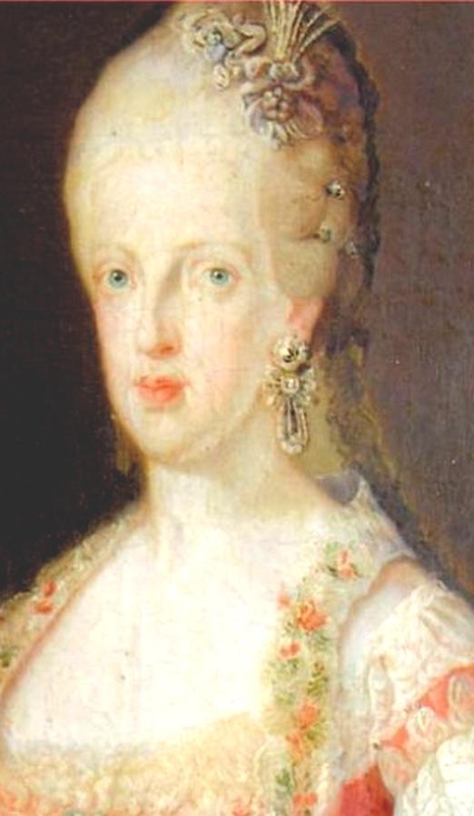 Marie-Antoinette au Château du Cambon Zzzzcc11