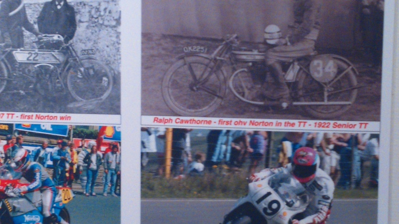 [Road Racing] Classic TT-Manx GP 2015 - Page 6 Dsc_0019