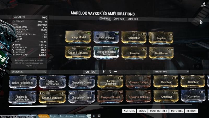 MARELOK VAYKOR cata + 3 formas Warfra12