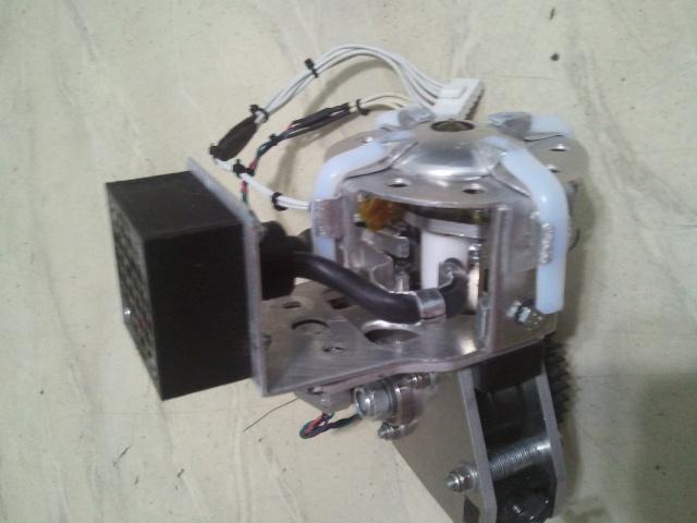 Nouveau ventilateur de pièce (terminé) 2015-022