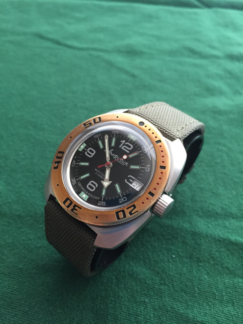 Remplacement lunette Vostok Amphibia Img_2020