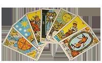 Мир магии и мантики 12119310