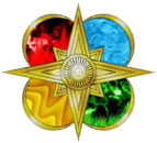 Мир магии и мантики 12306011
