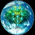Мир магии и мантики 12306013