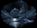 Мир магии и мантики 12319014