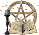 Мир магии и мантики 13630110