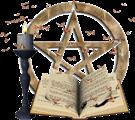 Мир магии и мантики 13630111