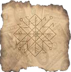 Ритуал «Расчистка денежных каналов» Den1010