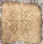 Ритуал Хатор Den1010