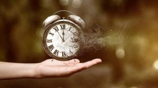 Магия времени суток. Советы наших предков. Zlrqeh10
