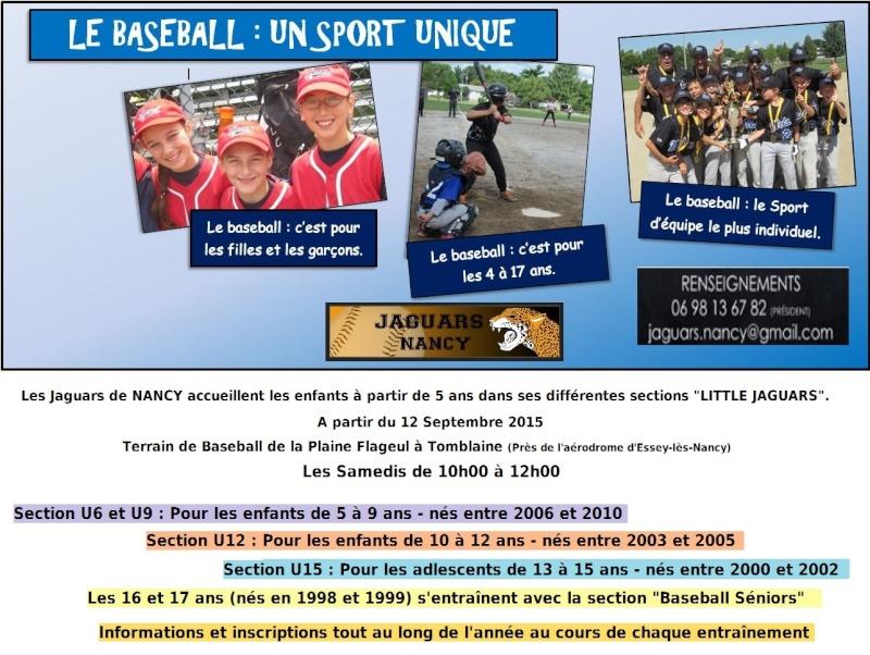 ENTRAINEMENTS Saison 2015/2016 10453010