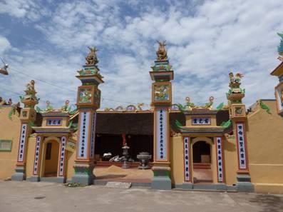 Bạch Hạc Tam Giang và Lạc Long Quân Image012