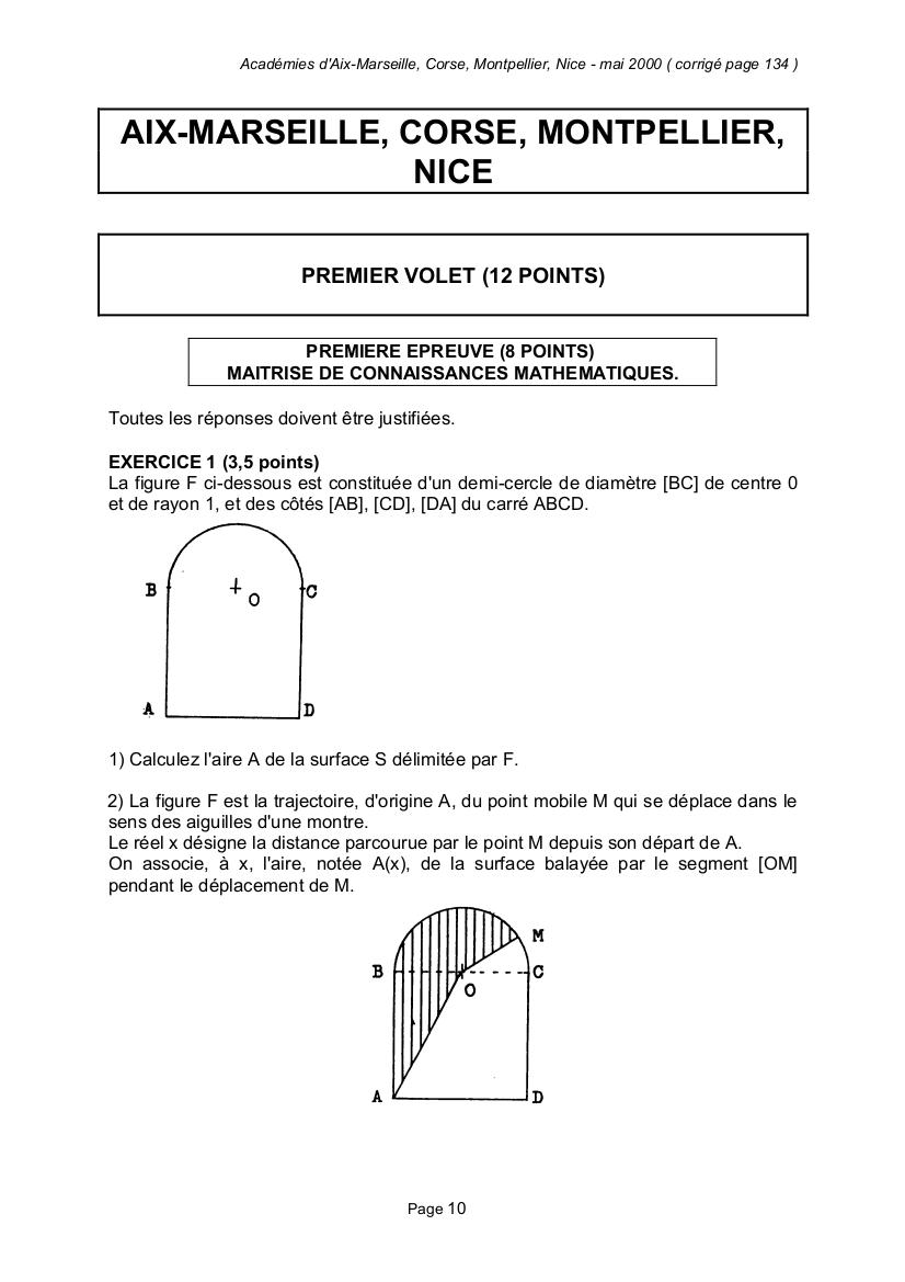 Mission Mathématiques Villani - Torossian - Page 21 79fd2010