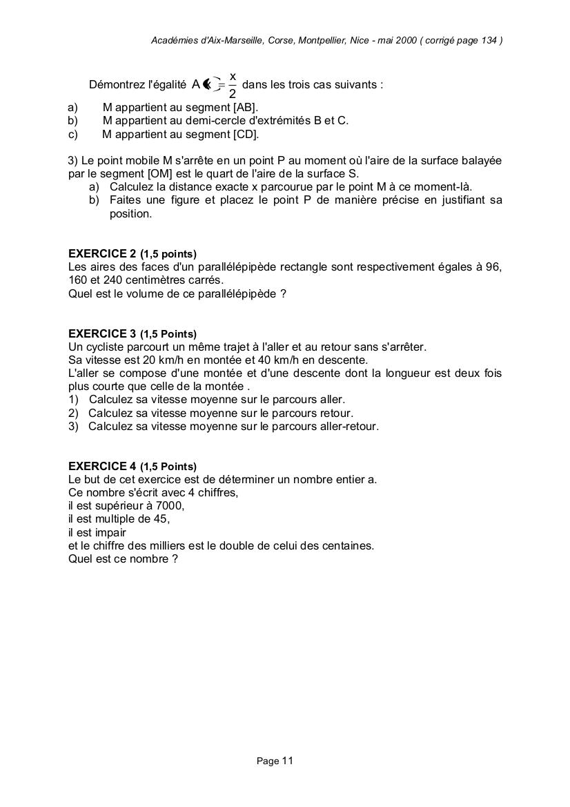 Mission Mathématiques Villani - Torossian - Page 21 79fd2011
