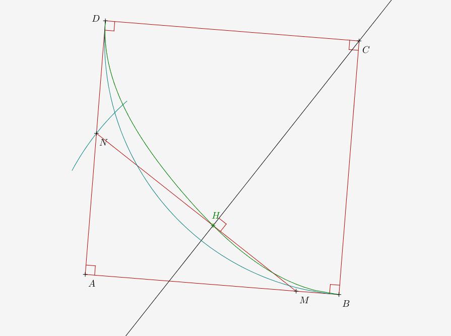 [Avec des mathématiques dedans] DM d'analyse. H11