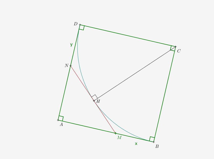 [Avec des mathématiques dedans] DM d'analyse. H210