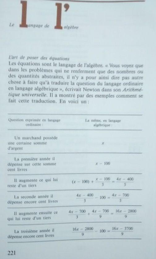 [Mathématiques] Résumé organisé de connaissances pour la démonstration et la mise en équation - Page 2 Img_2010