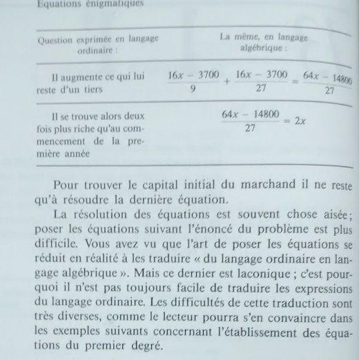 [Mathématiques] Résumé organisé de connaissances pour la démonstration et la mise en équation - Page 2 Img_2011