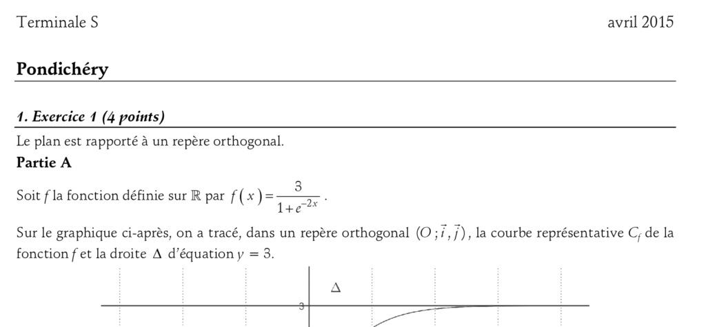 Un espace de partage pour les maths - Page 4 Laroch10