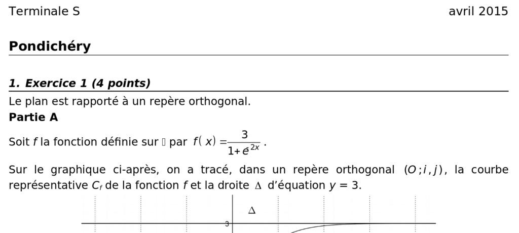 Un espace de partage pour les maths - Page 4 Laroch11