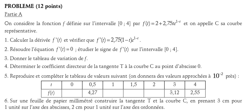 Un espace de partage pour les maths - Page 5 Laroch12
