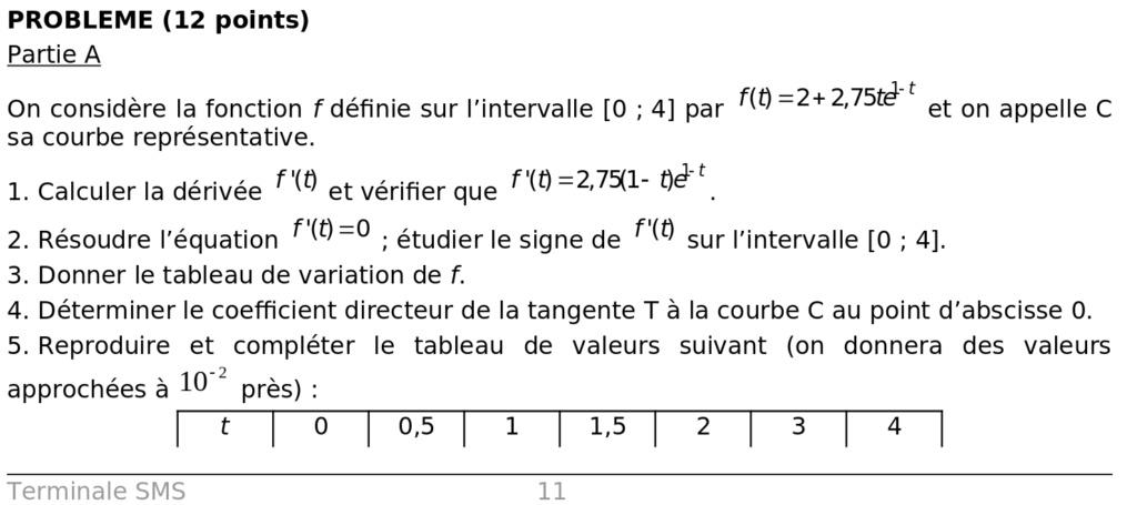 Un espace de partage pour les maths - Page 4 Laroch13