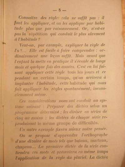 Comment les faire progresser en dictées / orthographe ? - Page 5 Page_510