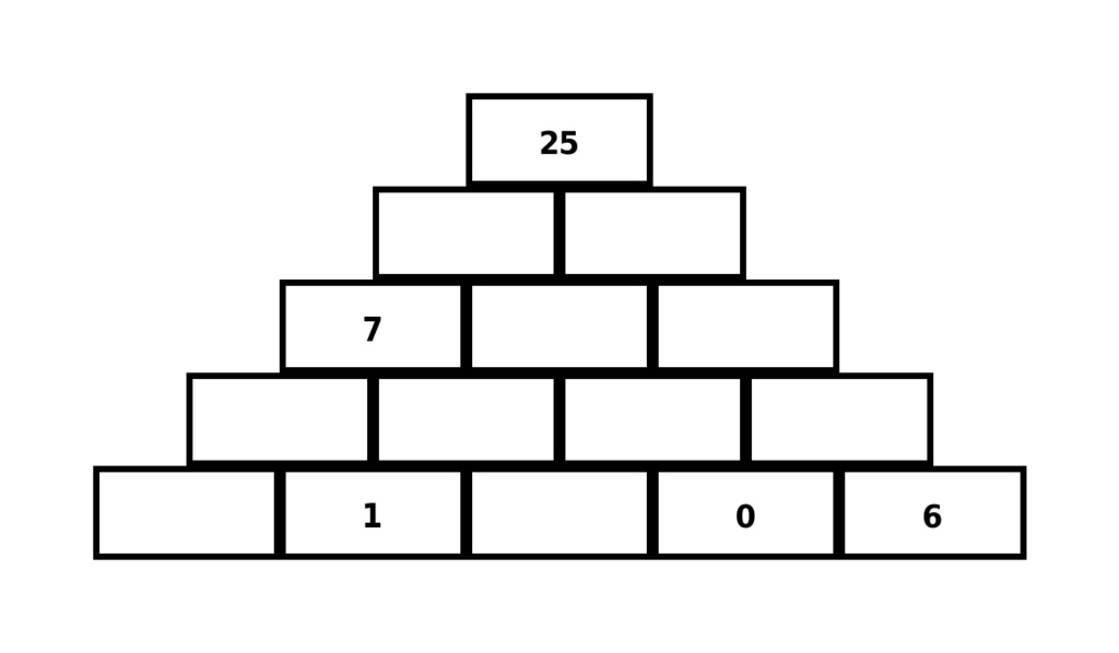 [Maths] Où trouver un générateur de pyramides additives? - Page 2 Pyrami13