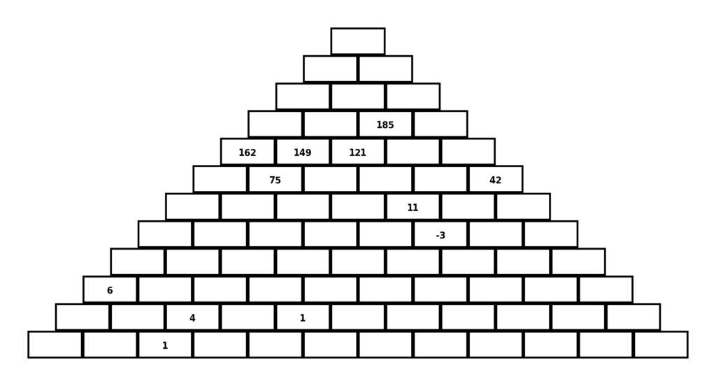 [Maths] Où trouver un générateur de pyramides additives? - Page 2 Pyrami14