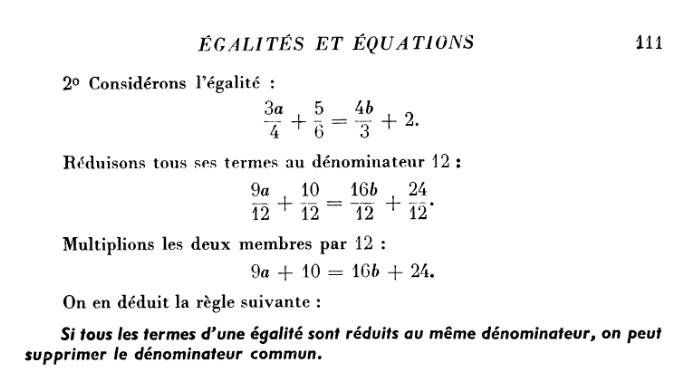 Discussions résolution d'équations Screen12