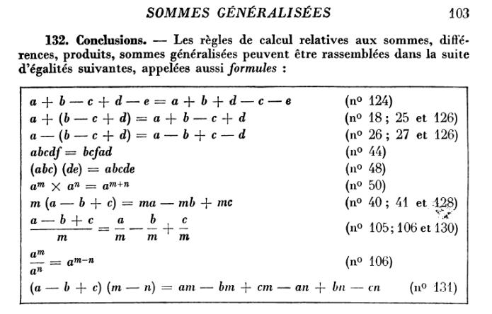 Discussions résolution d'équations Screen16