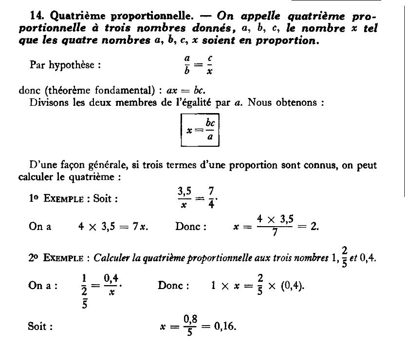 introduction produit en croix collège - Page 3 Screen18