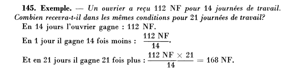 introduction produit en croix collège - Page 3 Screen19