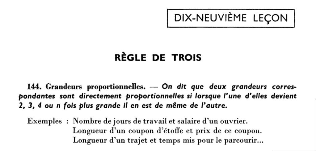 introduction produit en croix collège - Page 3 Screen20