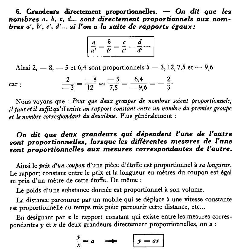 introduction produit en croix collège - Page 3 Screen21