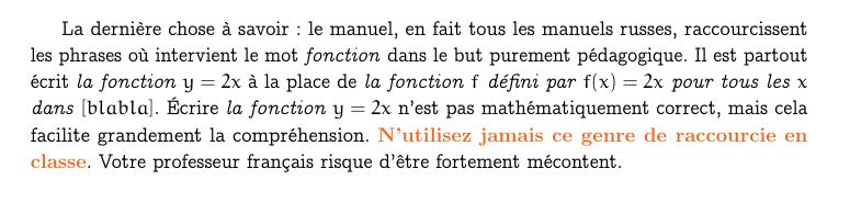 Les équations du 1er degré  - Page 3 Screen33
