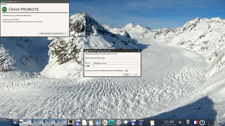 Ma petite clé usb linux (debian live) (pour la tester voir page 2) Shot-212