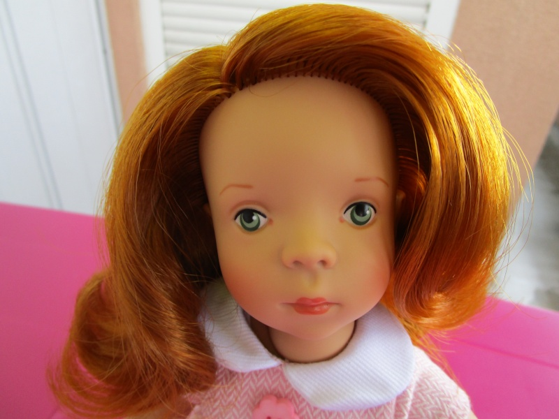 elles sont arriver les nouvelles petites minouches la délicieuse blonde Joelle et la sublime rousse Nathalie Img_0331