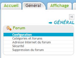 Référencement naturel: Améliorer le titre et la description de son forum 11-06-11