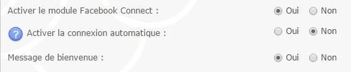 Facebook Connect: Message d'erreur quand on souhaite se connecter depuis la connexion rapide du bas du forum et sur la page de connexion 24-06-14
